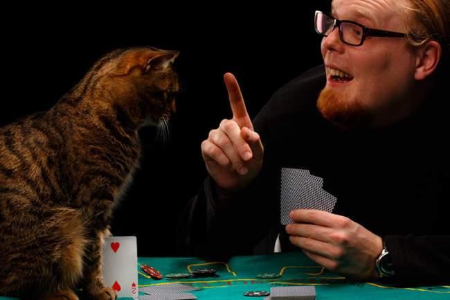 Мультитейблинг 888 покер