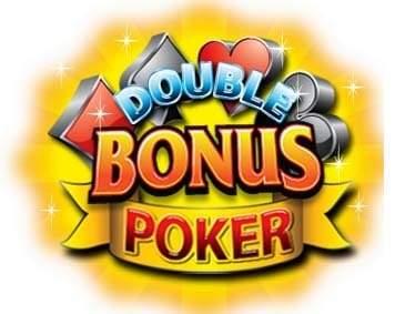 покер 888 бонус