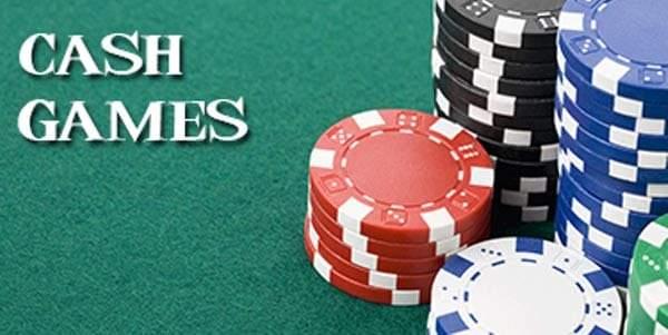 кеш игры покерстрас