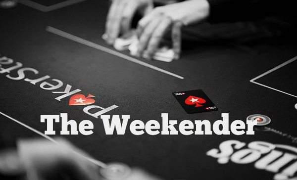 Классификация турниров на PokerStars