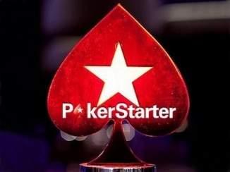 Poker Starter