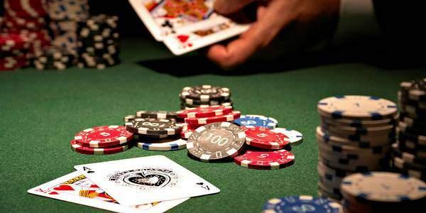 Банкролл-менеджмент для игрока многостоловых турниров