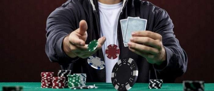 марина бэй казино