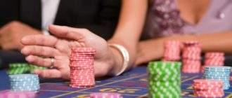 Как распознать слабых игроков в покере