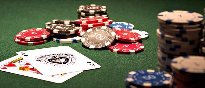 Почему стили игры в покер так важно менять