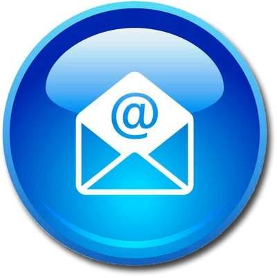 контакты почта