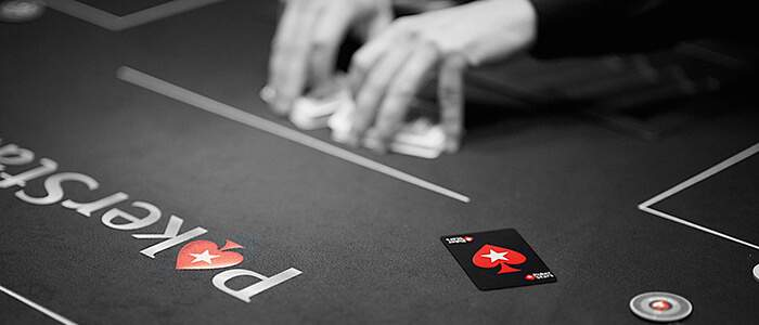 рум покерстарс