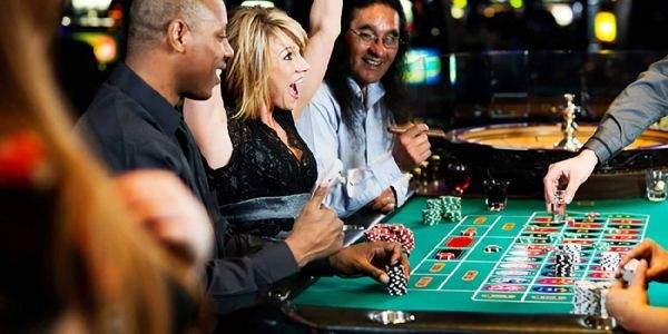 ставки в casino x