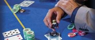 Когда в 888 покер уместен колд колл